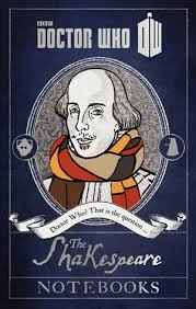 The Shakespeare Notebooks