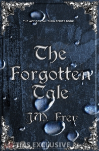 the-forgotten-tale