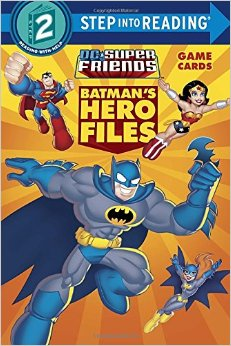 batmans-hero-files