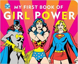 my-first-book-of-girl-power